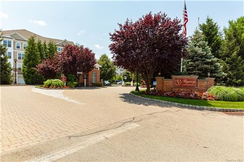 Photo of 331 Regency Drive, Fishkill, NY 12524 (MLS # H6132040)