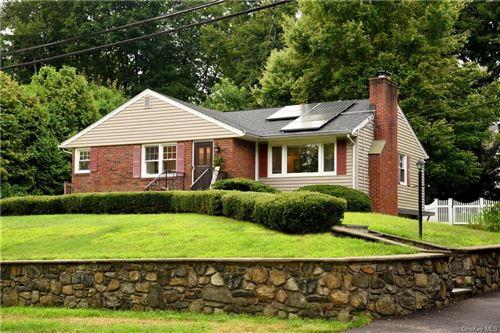 Photo of 243 Millington Road, Cortlandt Manor, NY 10567 (MLS # H6133044)