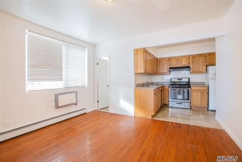 Photo of 32-05 Linden Place #2A, Flushing, NY 11354 (MLS # 3283052)