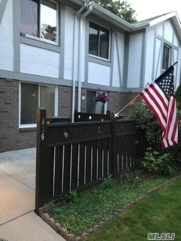 Photo of 836 Blue Ridge Dr, Medford, NY 11763 (MLS # 3241080)