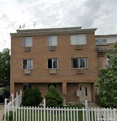 Photo of 9210 Avenue N #104, Canarsie, NY 11236 (MLS # 3304287)