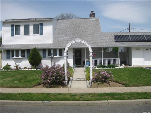 Photo of 2419 5th Street, East Meadow, NY 11554 (MLS # 3311306)
