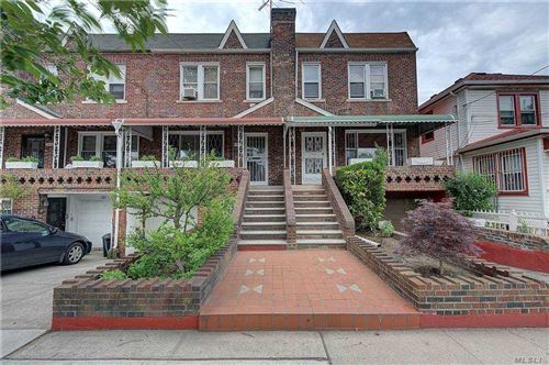 Photo of 5615 Tilden Avenue, East Flatbush, NY 11203 (MLS # 3255329)