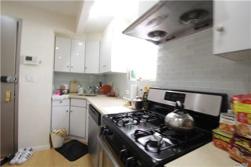 Photo of 143-28 41st Avenue #6A, Flushing, NY 11354 (MLS # 3255378)