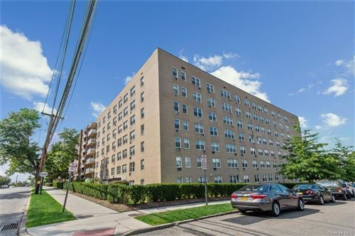 Photo of 377 Westchester Avenue #LC, Port Chester, NY 10573 (MLS # H6099416)
