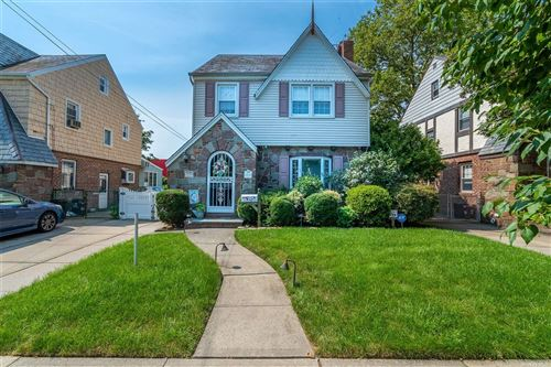 Photo of 253-24 87th Dr, Bellerose, NY 11426 (MLS # 3332603)