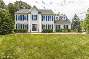 Photo of 902 LEAFY HOLLOW CIR, MOUNT AIRY, MD 21771 (MLS # FR9981002)