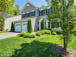 Photo of 621 SAMANTHA CT, ANNAPOLIS, MD 21409 (MLS # AA9933023)