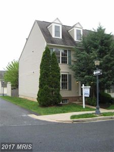 Photo of 2431 RIPPLING BROOK RD, FREDERICK, MD 21701 (MLS # FR9971031)