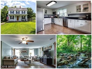Photo of 8342 ROCKY SPRINGS RD, FREDERICK, MD 21702 (MLS # FR10244037)