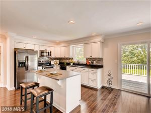 Photo of 4401 RED ROSE CT, MIDDLETOWN, MD 21769 (MLS # FR10318049)