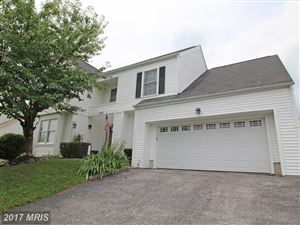 Photo of 116 REDHAVEN CT, THURMONT, MD 21788 (MLS # FR9974051)