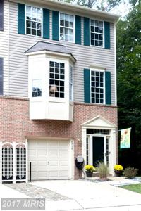 Photo of 8738 LITTLE PATUXENT CT, ODENTON, MD 21113 (MLS # AA10062056)