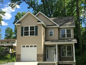 Photo of 1083 POPLAR TREE DR, ANNAPOLIS, MD 21409 (MLS # AA9859056)