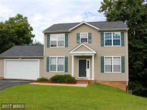 Photo of 10008 WELLFORD CT, FREDERICKSBURG, VA 22407 (MLS # SP10044056)
