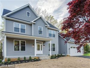 Photo of 1960 SEVERN GROVE RD, ANNAPOLIS, MD 21401 (MLS # AA10072060)