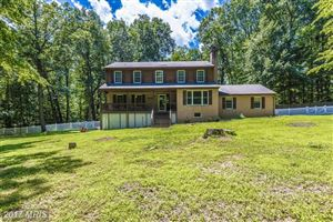 Photo of 4206 BASFORD RD, FREDERICK, MD 21703 (MLS # FR9976063)