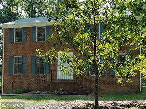 Photo of 404 CAMDEN DR, FREDERICKSBURG, VA 22405 (MLS # ST10007064)