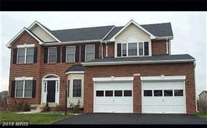 Photo of 43383 HAY RD, ASHBURN, VA 20147 (MLS # LO10159074)