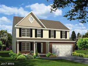 Photo of LOT 244 BROOKWOOD RD, MILLERSVILLE, MD 21108 (MLS # AA10034091)