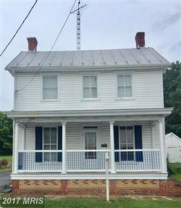Photo of 515 MAIN ST, MIDDLETOWN, MD 21769 (MLS # FR9962098)
