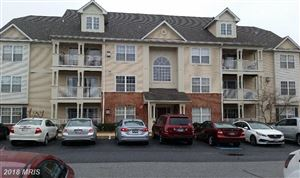 Photo of 6343 SPRINGWATER TER #1033, FREDERICK, MD 21701 (MLS # FR10159099)