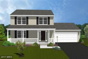 Photo of 16381 RAVEN ROCK RD, SABILLASVILLE, MD 21780 (MLS # FR9591128)