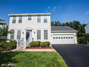 Photo of 6115 HOT SPRING LN, FREDERICKSBURG, VA 22407 (MLS # SP10035135)