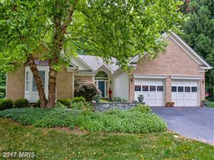 Photo of 3051 LINDSEY CT, IJAMSVILLE, MD 21754 (MLS # FR9976139)