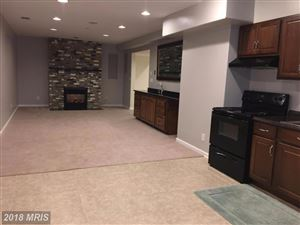 Photo of 1300 PERSIMMONTREE CT, CROFTON, MD 21114 (MLS # AA10127154)