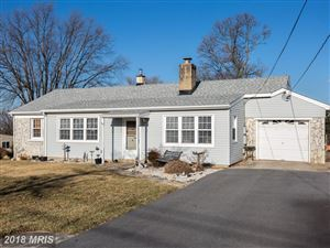Photo of 5 WARFIELD DR, MOUNT AIRY, MD 21771 (MLS # FR10138174)