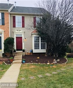 Photo of 1829 COUNTRY RUN WAY, FREDERICK, MD 21702 (MLS # FR10185197)