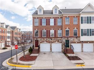 Photo of 13031 STARLING CT, FAIRFAX, VA 22033 (MLS # FX10106205)