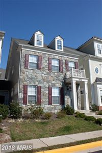 Photo of 10214 NUTHATCH DR, NEW MARKET, MD 21774 (MLS # FR10274213)