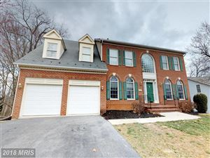 Photo of 6143 FIELDCREST DR, FREDERICK, MD 21701 (MLS # FR10173218)
