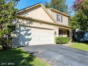 Photo of 5902 CHADWICK CT, FREDERICKSBURG, VA 22407 (MLS # SP10042222)