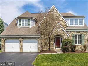 Photo of 2587 BEAR DEN RD, FREDERICK, MD 21701 (MLS # FR9985223)