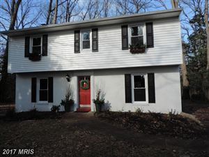 Photo of 241 VIA DANTE, ARNOLD, MD 21012 (MLS # AA10119230)