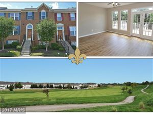 Photo of 304 STONE SPRINGS LN, MIDDLETOWN, MD 21769 (MLS # FR9960239)