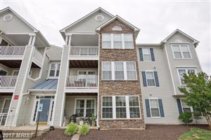Photo of 6404 WEATHERBY CT #M, FREDERICK, MD 21703 (MLS # FR9976239)