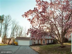 Photo of 856 TWIN HARBOR DR, ARNOLD, MD 21012 (MLS # AA10128244)