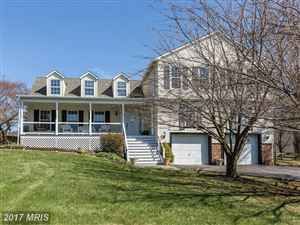Photo of 3614 PROMISE CT, JEFFERSON, MD 21755 (MLS # FR9889252)