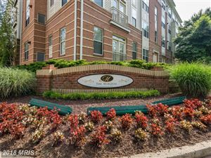 Photo of 9486 VIRGINIA CENTER BLVD #221, VIENNA, VA 22181 (MLS # FX10137254)