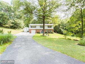 Photo of 6600 JACKS CT, MOUNT AIRY, MD 21771 (MLS # CR9985259)