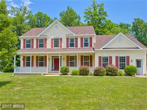 Photo of 4075 LOMAR DR, MOUNT AIRY, MD 21771 (MLS # FR9974276)