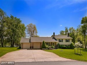 Photo of 8582 VALLEY DR, MIDDLETOWN, MD 21769 (MLS # FR9937279)