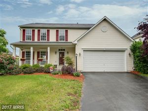 Photo of 111 PHOENIX CT, WALKERSVILLE, MD 21793 (MLS # FR9955285)