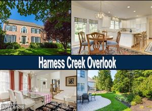 Photo of 6 HARNESS CREEK VIEW CT, ANNAPOLIS, MD 21403 (MLS # AA10055304)