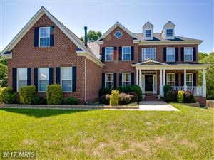 Photo of 10404 ROLLING RIDGE DR, SPOTSYLVANIA, VA 22553 (MLS # SP9993309)
