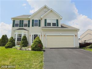 Photo of 716 ROCKY FOUNTAIN DR, MYERSVILLE, MD 21773 (MLS # FR10321312)